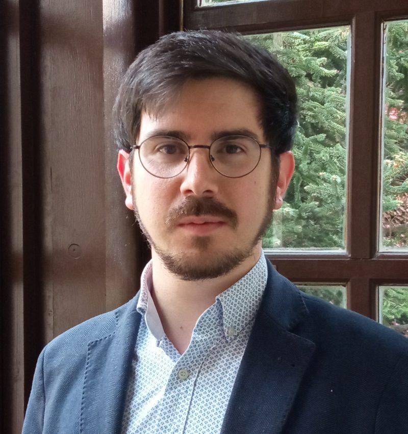 Lillo Víctor