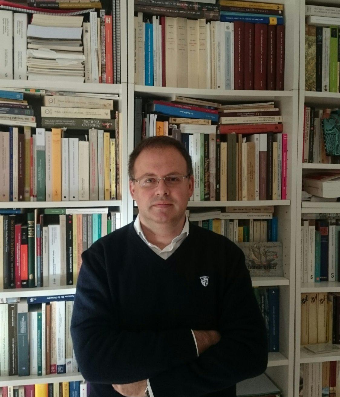 Pérez Rafael